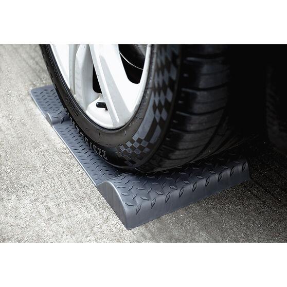 SCA Garage Parking Aid, , scanz_hi-res