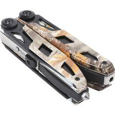 Multi Tool - 12-in-1, , scanz_hi-res