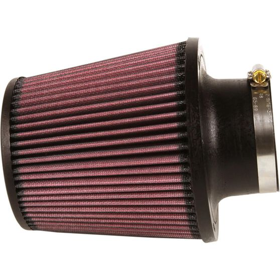 K and N Pod Air Filter - 3 inch, KNRE0930, , scanz_hi-res