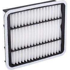 Ryco Air Filter - A1493, , scanz_hi-res