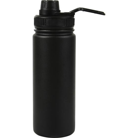Cabin Crew Aluminium Drink Bottle - 530mL, , scanz_hi-res