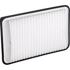 Ryco Air Filter - A1524, , scanz_hi-res