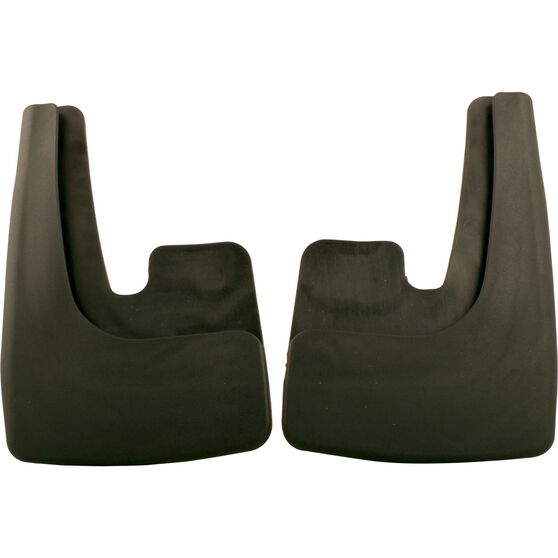 SCA Moulded Mudguards - Pair 205mm x 300mm, , scanz_hi-res