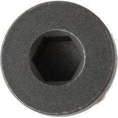 Tridon Oil Drain Plug TDP026, , scanz_hi-res