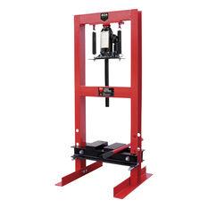 SCA Shop Press - H Frame, 6000kg, , scanz_hi-res