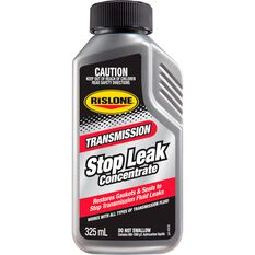 Rislone Transmission Stop Leak Concentrate 325mL, , scanz_hi-res