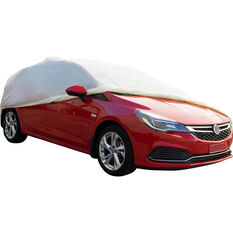 SCA Car Cover - Suits Small to Medium Cars, , scanz_hi-res