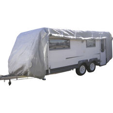 Caravan Cover 18 - 20 ft, , scanz_hi-res
