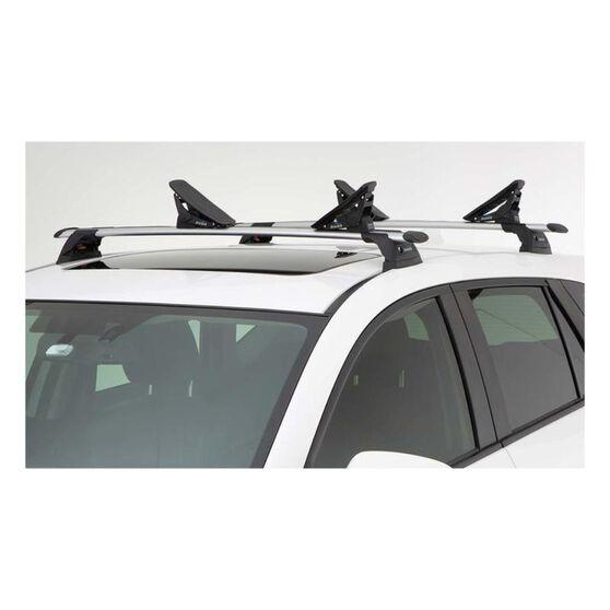 Pro Rack Kayak Holder Kit, , scanz_hi-res