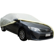 SCA Car Cover - Suits Large to XLarge, , scanz_hi-res