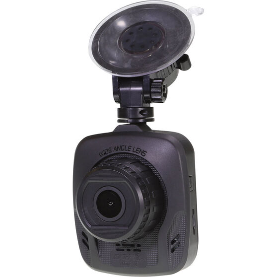 Gator GHDVR351 1080P Dash Camera, , scanz_hi-res