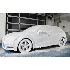 Autoglym Polar Blast Foaming Wash - 2.5 Litre, , scanz_hi-res