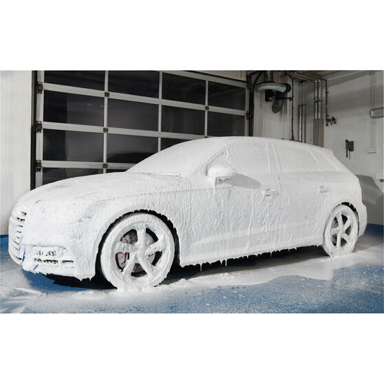 Autoglym Polar Blast Foaming Wash - 2.5 Litre, , scanz_hi-res
