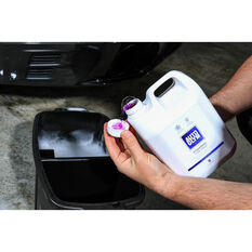 Autoglym Foaming Car Wash 2.5 Litre, , scanz_hi-res