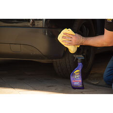 Meguiar's NXT Water Bead Booster - 710mL, , scanz_hi-res