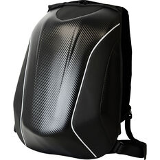 Motorcycle Backpack, , scanz_hi-res
