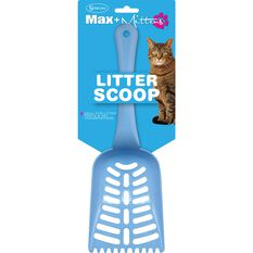 Pooper Scooper - Plastic, , scanz_hi-res