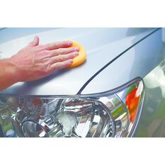 Meguiar's Foam Applicator Pads 2 Pack, , scanz_hi-res