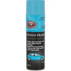 SCA Primer Filler - 400g, , scanz_hi-res