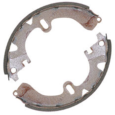 Autostop Brake Shoes - XK2311N, , scanz_hi-res