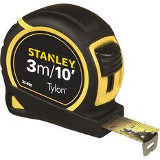 Stanley Tape Measure - Tylon, 3m, , scanz_hi-res