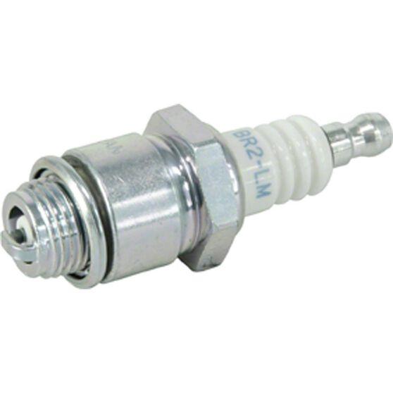NGK Tuff Cut Mower Spark Plug - BR2LM