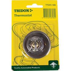 Tridon Thermostat - TT241-180, , scanz_hi-res