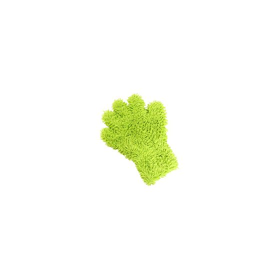 Turtle Wax Microfibre Dual Action Gorilla Glove, , scanz_hi-res
