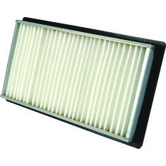 Ryco Air Filter A1591, , scanz_hi-res