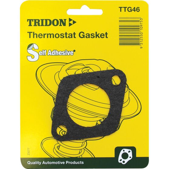 Tridon Thermostat Gasket - TTG46, , scanz_hi-res