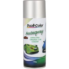 Dupli-Color Touch-Up Paint - Light Silver, 150g, DSH61, , scanz_hi-res
