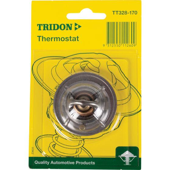 Tridon Thermostat - TT328-170, , scanz_hi-res