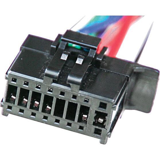 Aerpro Wiring Harness - suit Pioneer AV Head Units, APP8PIO8, , scanz_hi-res