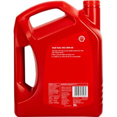 Shell Helix HX3 Engine Oil 20W-50 5 Litre, , scanz_hi-res