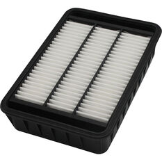 SCA Air Filter - SCE1622 (Interchangeable with A1622), , scanz_hi-res