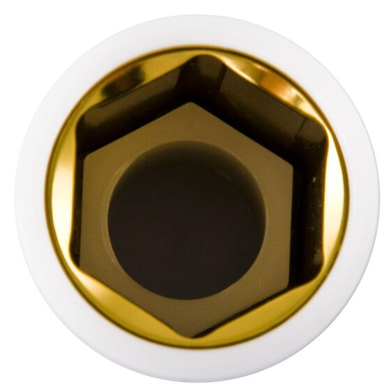 ToolPRO Single Socket - Mag, 1 / 2 inch Drive, 19mm, , scanz_hi-res