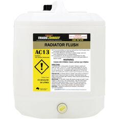 Trade Direct Radiator Flush - 20 Litre ST / AC13L / 20, , scanz_hi-res