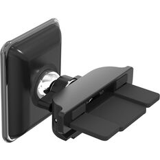 Cabin Crew Magnetic CD Mount Phone Holder, , scanz_hi-res