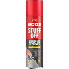 ADOS Adhesive Remover Stuff Off - 500ml, , scanz_hi-res