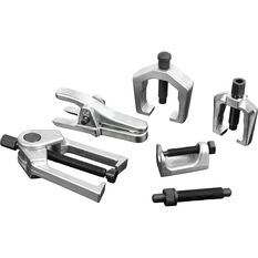 Ball Joint Separator Kit - 5 piece, , scanz_hi-res