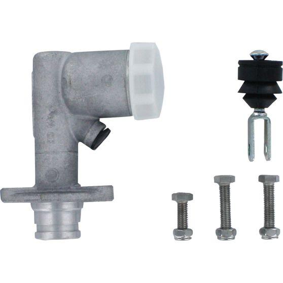 Trojan Brake Master Cylinder - To Suit 3 / 4 inch, , scanz_hi-res