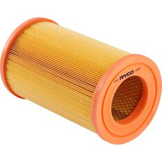 Ryco Air Filter A1811, , scanz_hi-res