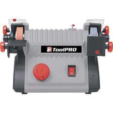 ToolPRO Mini Bench Grinder -  18V, 50mm, , scanz_hi-res