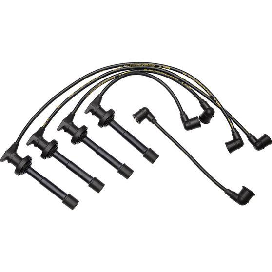 Bosch Super Sports Ignition Lead Kit - B4617I, , scanz_hi-res