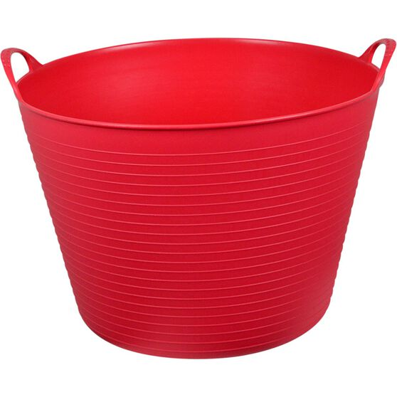 SCA Flexible Tub - 37 Litre, , scanz_hi-res