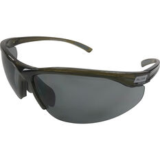 Norton Safety Glasses - Smoke, , scanz_hi-res