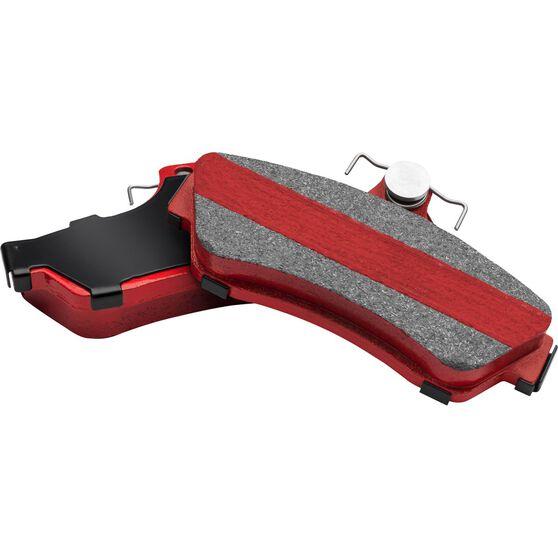 Calibre Disc Brake Pads - DB1277CAL, , scanz_hi-res