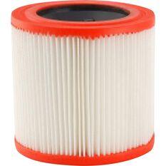 ToolPRO Workshop HEPA Filter - Wet / Dry - 35 Litre, , scanz_hi-res