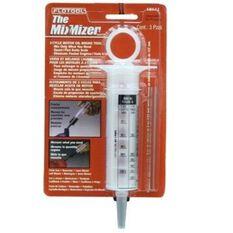 Hoppy Oil Mixing Syringe, , scanz_hi-res