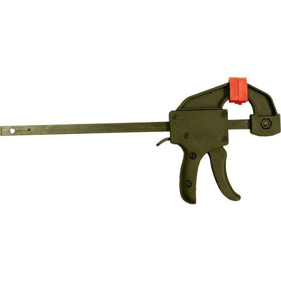 SCA Mini Bar Clamp - 4 Piece, , scanz_hi-res
